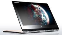 Ультрабук Lenovo Yoga 3 Pro (80HE010KUS)