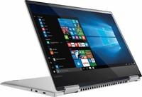 Ультрабук Lenovo YOGA 720-13 Platinum Silver (81C3000LUS)