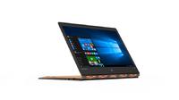Ультрабук Lenovo Yoga 900s-12 (80ML000PUS)