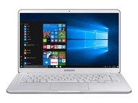 Ультрабук Samsung Notebook 9 (NP900X5N-X01US)