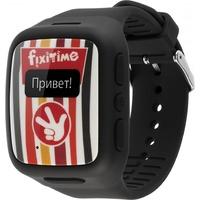 Умные часы Fixitime Smart Watch (FT-101B)