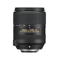 Универсальный объектив Nikon AF-S DX Nikkor 18-300mm f/3.5-6.3G ED VR