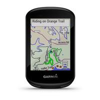 Велосипедный навигатор Garmin Edge 830