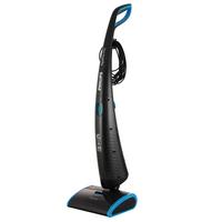 Вертикальный пылесос/Моющий пылесос Philips AquaTrio Pro FC7088/01