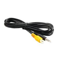 Видео кабель для задней камеры Garmin Video Cable for Backup Camera