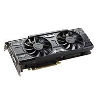 Видеокарта EVGA GeForce GTX 1060 SSC DT GAMING ACX 3.0 (06G-P4-6265-KR)