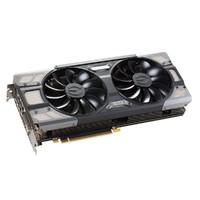 Видеокарта EVGA GeForce GTX 1070 FTW DT GAMING ACX 3.0 (08G-P4-6274-KR)