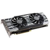 Видеокарта EVGA GeForce GTX 1080 ACX 3.0 (08G-P4-6181-KR)