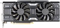 Видеокарта EVGA GeForce GTX1060 6GB (06G-P4-6264-KB)