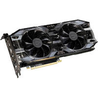 Видеокарта EVGA GeForce RTX 2070 Black (08G-P4-2171-KR)