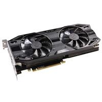 Видеокарта EVGA GeForce RTX 2070 SUPER BLACK GAMING (08G-P4-3071-KR)
