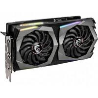 Видеокарта MSI GeForce RTX 2060 GAMING Z 6G (912-V375-486)