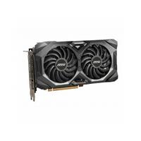 Видеокарта MSI Radeon RX 5700 XT MECH OC BV (912-V381-244)