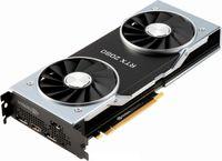Видеокарта NVIDIA GeForce RTX 2080 8GB (900-1G180-2500-000)