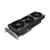 Видеокарта Zotac GeForce RTX 2080 AMP (ZT-T20800D-10P)
