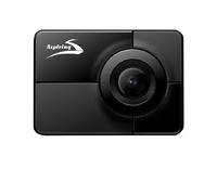 Видеорегистратор Aspiring AT220 (WI-FI)