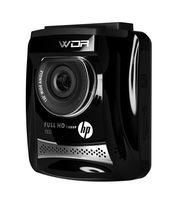 Видеорегистратор HP F300 (HP13154)