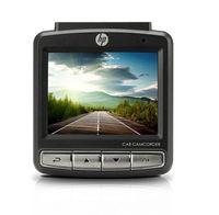 Видеорегистратор HP F310 GPS (HP13155)