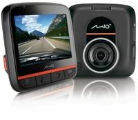 Видеорегистратор Mio MiVue 358 GPS