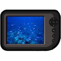 Видеоудочка Camera LQ-5025DR