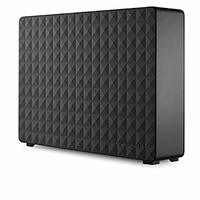 Внешний HDD Seagate Expansion 6TB USB 3.0