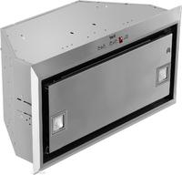 Вытяжка встраиваемая Best PASC 580 EL FPX XS 52