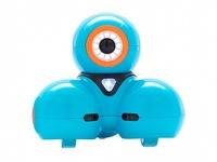 Детский робот Wonder Workshop Dash