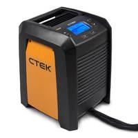 Зарядное устройство CTEK PRO 60