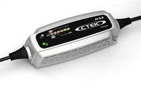 Зарядное устройство CTEK XS 0.8