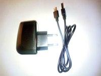 Зарядное устройство для Sigma mobile X-treme PQ22/23
