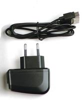 Зарядное устройство для смартфонов Sigma mobile серии X-treme