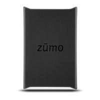 Защитная крышка для Garmin Zumo 590/595 Mount Weather Cover