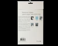 Защитная пленка для экрана планшета Sigma Mobile X-Style TAB A103/A104
