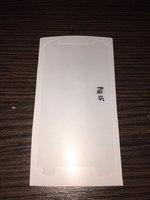 Защитная пленка для экрана Sigma Mobile X-treme PQ15