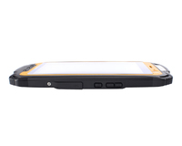 Защитная пленка для экрана Sigma Mobile X-treme PQ79