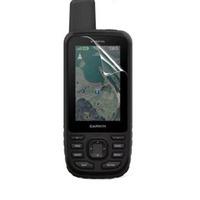 Защитная пленка для Garmin GPSMAP 66s, GPSMAP 66st, GPSMAP 66i