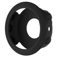 Защитный чехол для часов Garmin Fenix 5 Black