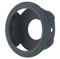 Защитный чехол для часов Garmin Fenix 5, Quatix 5 Dark Gray