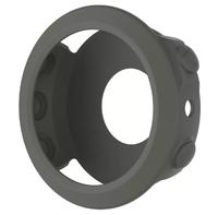 Защитный чехол для часов Garmin Fenix 5, Quatix 5 Gray