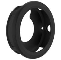 Защитный чехол для часов Garmin Vivoactive 3 Black