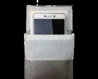 Защитный огнеупорный чехол Sigma mobile LP-101