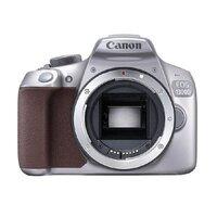 Зеркальный фотоаппарат Canon EOS 1300D body