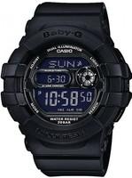 Женские часы Casio BGD-140-1AER