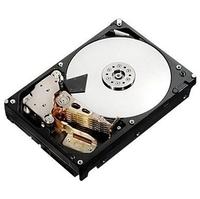Жесткий диск Hitachi Ultrastar 7K4000 HUS724030ALA640