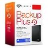 Жесткий диск Seagate Backup Plus Portable 4 TB (STDR4000100)