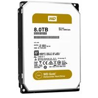 Жесткий диск WD Gold WD8002FRYZ