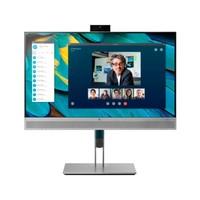 ЖК монитор HP EliteDisplay E243m (1FH48AA)