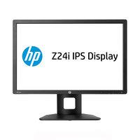 ЖК монитор HP Z24i G2 (1JS08A4)