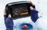 Зимний чехол для смартфона Deeper Winter Smartphone Case