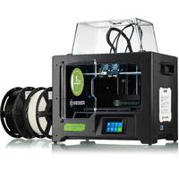 3D-принтер Bresser T-REX 3D Printer with Twin Extruder (2010500)